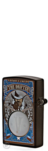 vintage-eliquid-the-drifter-ejuice