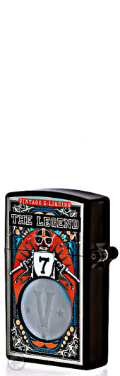 vintage-eliquid-the-legend-ejuice