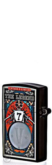 vintage-eliquid-the-legend-ejuice