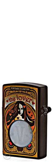 vintage-eliquid-the-lover-ejuice