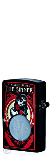 vintage-eliquid-the-sinner-ejuice