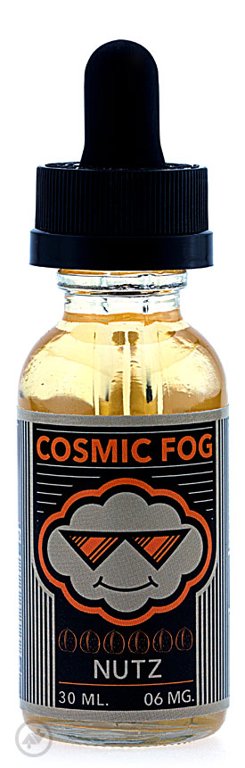 cosmic fog nutz ejuice