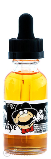 Mr. Good Vape Moon Sugar eliquid